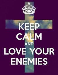 love_enemies2